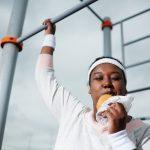 Manger avant le sport, ce qu'il faut savoir avant tout