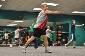 meilleure motivation sport pour améliorer ses performances et se sentir bien