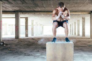Les bonnes pratiques à adopter pour gagner en souplesse saut sur box
