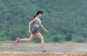 meilleure motivation sport combiner motivation et sport