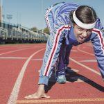 Faire du sport, le meilleur moment et le meilleur endroit